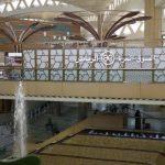 السوق الحرة الرياض