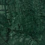 رخام اخضر هندي